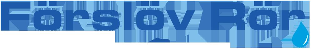 stor_logo